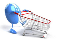 кредиты от интернет магазинов, розничных точек продажи