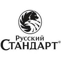 получить кредит в русском стандарте, кредиты в банке русский стандарт, онлайн заявка на кредит русский стандарт