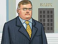 кредитный центр и брокер сотрудничество с банками