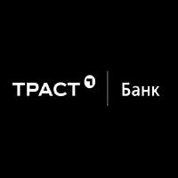 подати заявку в Траст банк, заявка траст банк, онлайн заявка на кредит банк Траст